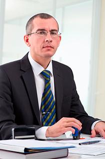 где получить консультацию юриста в москве