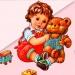 Материнский капитал для оплаты детского сада
